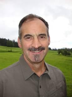 Kurt Graf