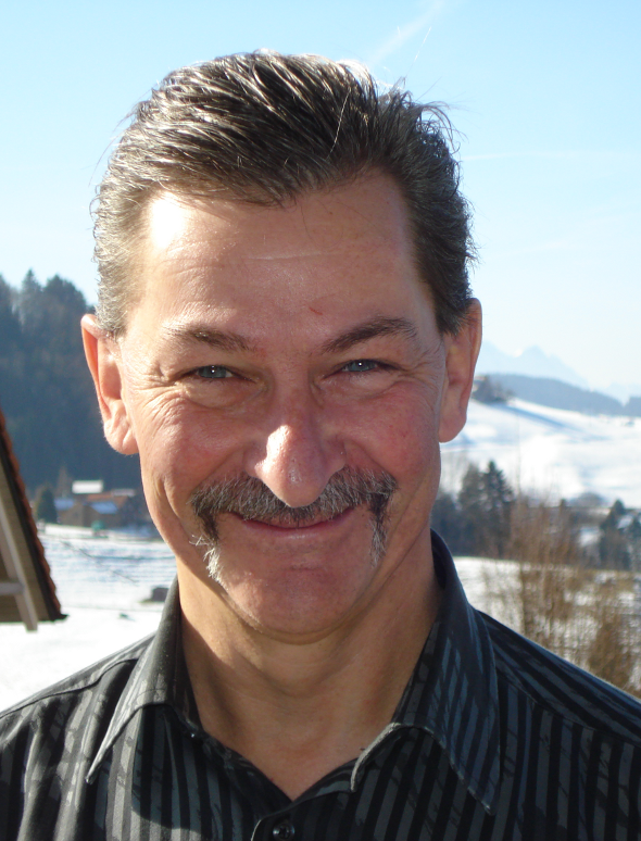 Walter Rieser1a